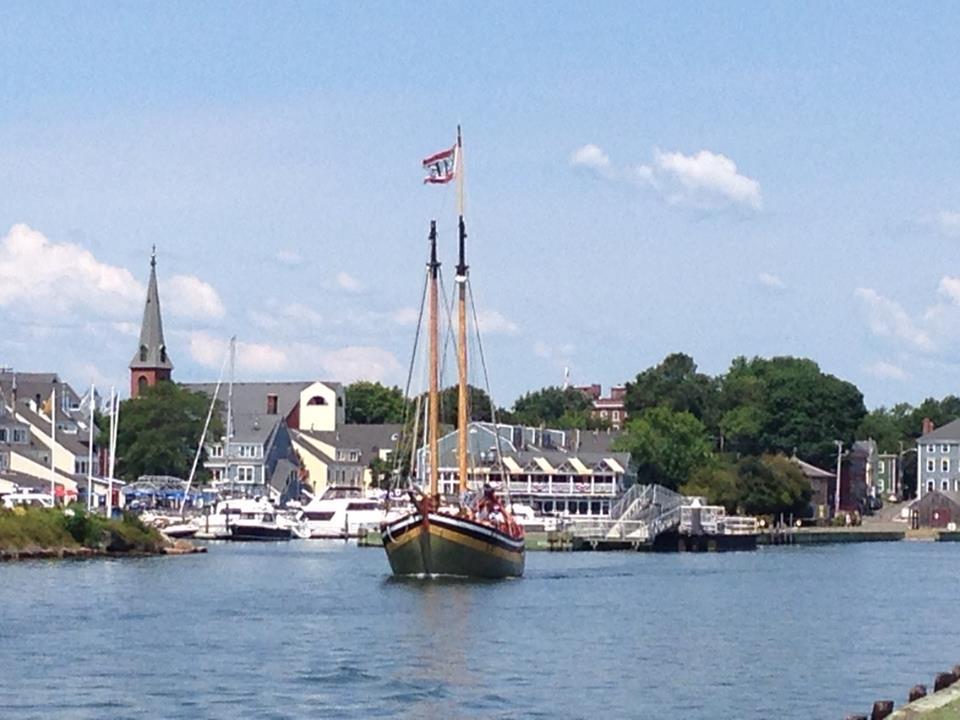 Salem Maritime NHS (3/6)