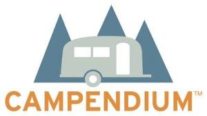 Campendium-Logo-Color